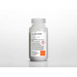 100 g Tris Base Buffer, Powder 100 g