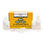 Direct-zol RNA MiniPrep Plus w/ Zymo-Spin IIICG Columns (Capped) (Product Supplied w/ 200 ml TRI Reagent) 200 preps