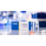 in vivo jetPEI-Gal Transfection Reagent - Nouvelle réf. = POL101000047