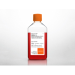 20 L DMEM (Dulbecco's Modification of Eagles Medium) with 4.5 g/L glucose, sodium pyruvate, without L-glutamine 20 L