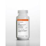 10 L MEM (Minimum Essential Medium), Powder with Earle's salts, without L-glutamine, phenol red, sodium bicarbonate 10 L