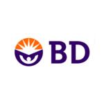 Boite movebox - conditionnement violette translucide -12 unites 12 unités