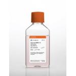500 mL Improved MEM (Richter's Mod.) with L-glutamine, without phenol red 6 x 500 mL