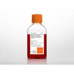 50 L MEM (Minimum Essential Medium), Powder with Earle's salts and L-glutamine, without sodium bicarbonate 50 L