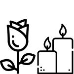 HORTICULTURE ET DÉCORATION