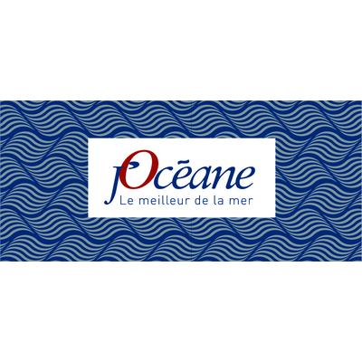 J'OCEANE