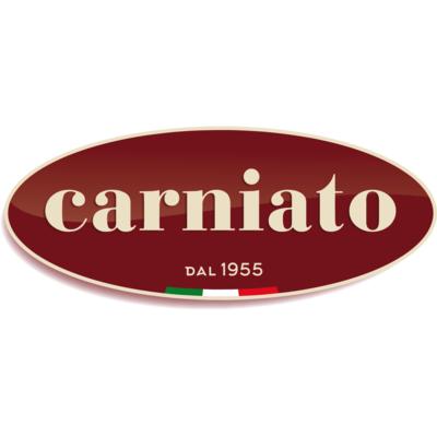 CARNIATO RUNGIS