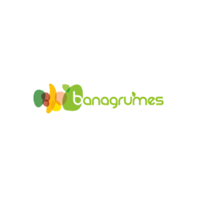 BANAGRUMES