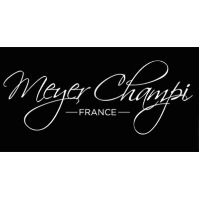 MEYER CHAMPI