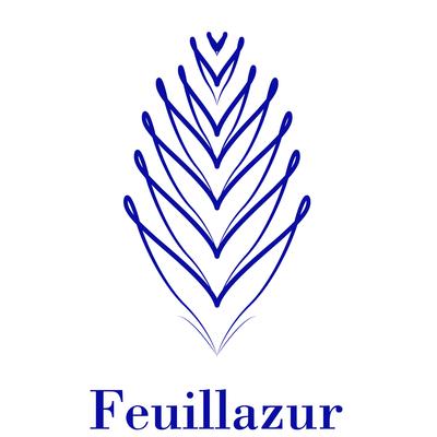 FEUILLAZUR