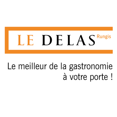 LE DELAS SAS