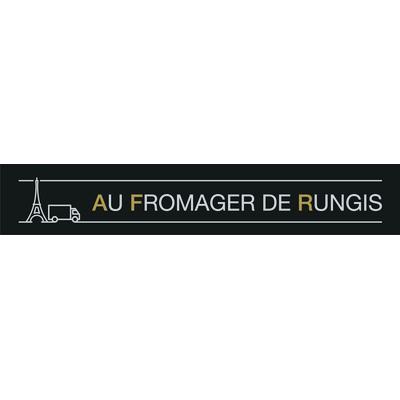 AU FROMAGER DE RUNGIS