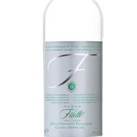 Acqua Filette Naturale  0,75L, le colis de 12 bouteilles