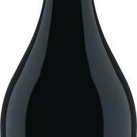 Lamb Righi Oscuro Igt Sec 0,75, colis de 6 bouteilles