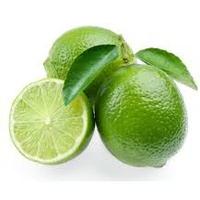 Citron Vert  3 piéces BRESIL   cat.1