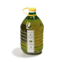 Huile d'olive Bellota-Bellota 100% Arbequina 5L, colis de 2 bouteilles