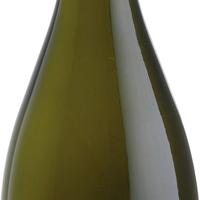 Prosecco Docg 0,75L, colis de 6 bouteilles