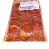 Tomate Farcie 2.2 Kg x 9 pieces FRANCE   cat.1
