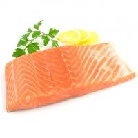 Filet de Saumon 500 g  cat.1