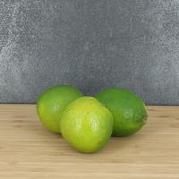 Lime  Bateau 4kg