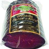 Bresaola 1/2 Punta Anca environ 1,6kg