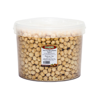 Noix de macadamia - style 1 x 5kg