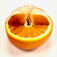 Orange  Tarocco 13kg