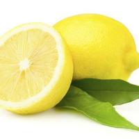 Citron Jaune au Kg ESPAGNE   cat.1