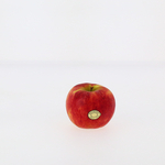 Pomme Elstar la Cagette de 4,5kg