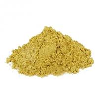 Curry de jaipur bio 6x37g