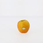 Pomme Goldrush la Cagette de 8kg