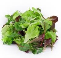 Salade Mesclun 500 g FRANCE  cat.1