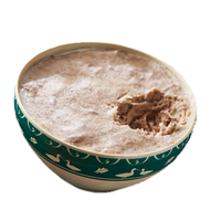 Rillette de Canard x 1 Kg FRANCE   cat.1