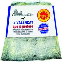 Valencay Verneuil AOP, colis de 6 pièces