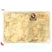 Copeaux De Parmigiano Reggiano Paquet x 500 Gr