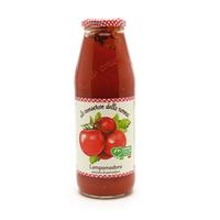 Sauce tomate Lampomodoro bocal 700g