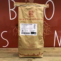 Riz Long Demi Complet Bio, le sac de 3kg