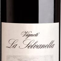 Chianti Selvanella Docg  0.75, colis de 6 bouteilles
