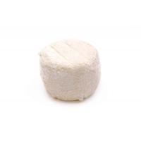 Crottin Affine 60 Gr X 12 Pieces
