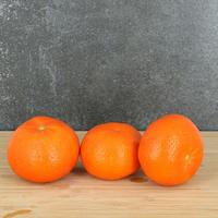 Mandarine Bio Ora