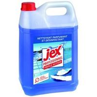 Detergent Surodorant SENET 2D Bidon X 5 Litre Bidon