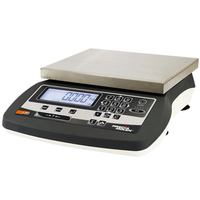 Ci20 6kg/1g HML