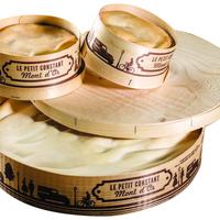 Gamme Mont d'Or Vagne AOP, colis de 12 pièces