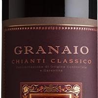 Crd Chianti Clas Gran Doc 0,75, colis de 6 bouteilles