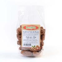 Truffe de noix de pecan  20x250g