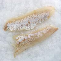 Filet Eglefin 200/400 Ane