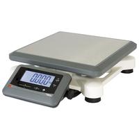 CI5 TP (2X3000 e) 30kg/10g-60kg/20g ML