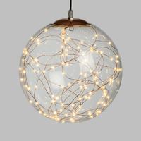 Ampoule Boule Ref 43763