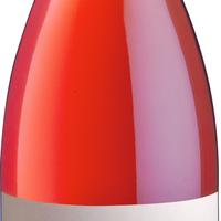 Kreos Rosato Salento Igt  0.75, colis de 6 bouteilles