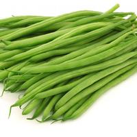 Haricot vert extra fin Kenya 2,7kg